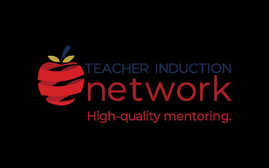 April 2020 Newsletter: New Teacher Survey, Spring 2020