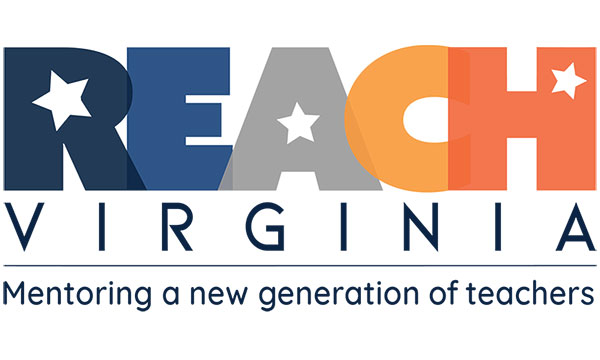January 2021 Newsletter: Reach Virginia To Collect Mentoring Data